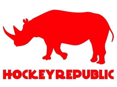 Hockey Republic - Remt Melles